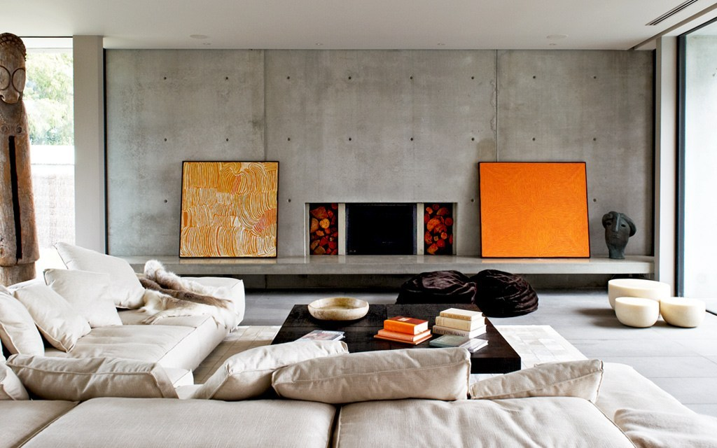 about majestic interiors an interior designing firm