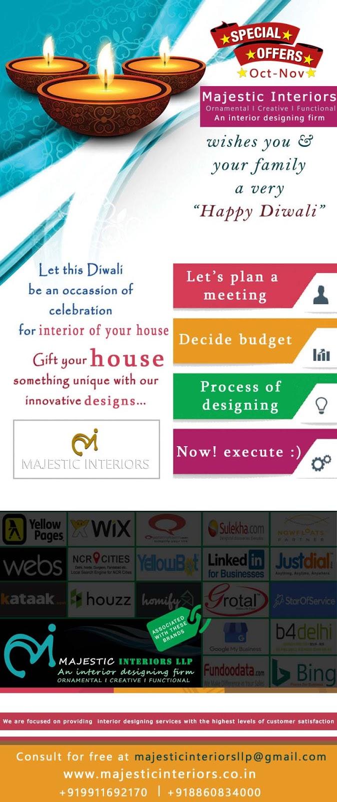 Best-interior-designers-in-faridabad-neharpar-bptp-delhi-NCR