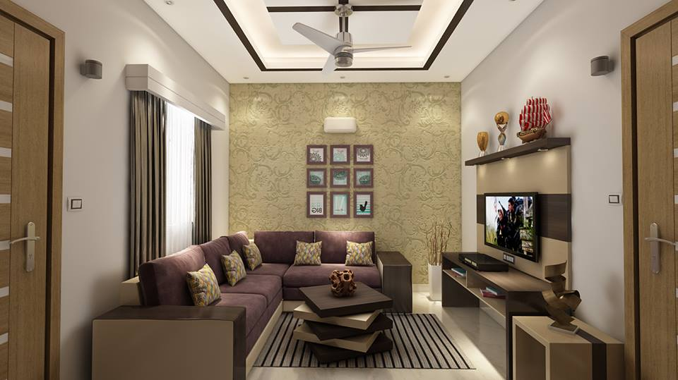 Majestic Interiors an interior designing firm Best Interior