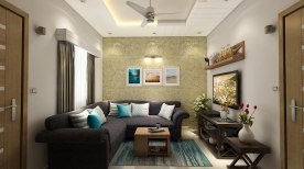 majestic interiors is the best interior designing firm in faridabad and delhi ncr , pop false ceiling, wood work, modular kitchen dealers in faridabad, best interior design, interior decorators, interior design, lcd panel, wardrobes, majestic interiors