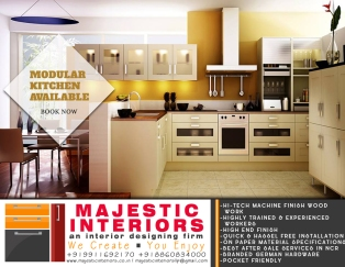 1-best-modular-kitchen-dealers-in-faridabad-delhi-gurgaon-bptp-neharpar-sector 8- 14-16-17-30-31-sector-84-77-76-86-82
