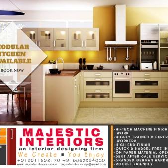 1-best-modular-kitchen-dealers-in-faridabad-delhi-gurgaon-bptp-neharpar-sector 8- 14-16-17-30-31-sector-84-77-76-86-82