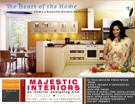 10-best-modular-kitchen-manufacturer-in-faridabad-delhi-gurgaon-bptp-neharpar-sector 8- 15-18-17-21-31-sector-84-82-76-86-78-kitchen designs- moduler kitchen design- near me