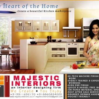 10-best-modular-kitchen-manufacturer-in-faridabad-delhi-gurgaon-bptp-neharpar-sector 8- 15-18-17-21-31-sector-84-82-76-86-78-kitchen designs- moduler kitchen design- near me