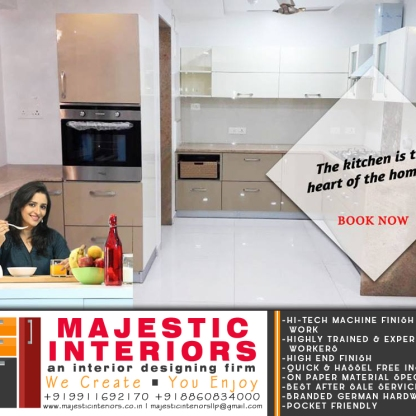 11-latest-modular-kitchen-designs- planning-moduler-cabinets-fittings-chimney-faridabad-neharpar-bptp-sector-86-88-pranayam