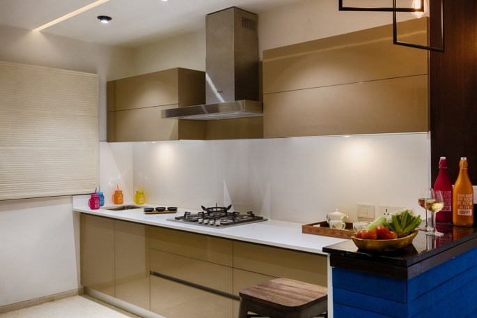 modular kitchen designs faridabad, majestic interiors, modular-kitchen-dealers-manufacturers-in-faridabad