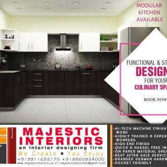 2-best-modular-kitchen-dealers-in-faridabad-delhi-gurgaon-bptp-neharpar-sector 8- 14-16-17-30-31-sector-84-77-76-86-82-kitchen designs- moduler kitchen designs