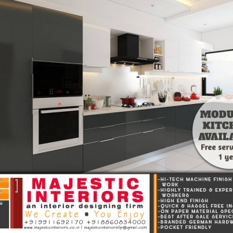 3-best-modular-kitchen-dealers-in-faridabad-delhi-gurgaon-bptp-neharpar-sector 8- 14-16-17-30-31-sector-84-77-76-86-82-kitchen designs- moduler kitchen designs-latest-design