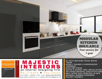 3-best-modular-kitchen-dealers-in-faridabad-delhi-gurgaon-bptp-neharpar-sector 8- 14-16-17-30-31-sector-84-77-76-86-82-kitchen designs- moduler kitchen designs-latest-design