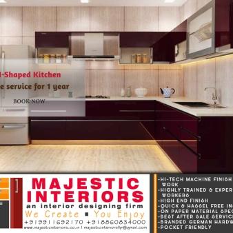 4-best-modular-kitchen-dealers-in-faridabad-delhi-gurgaon-bptp-neharpar-sector 8- 14-16-17-30-31-sector-84-77-76-86-82-kitchen designs- moduler kitchen designs- near me