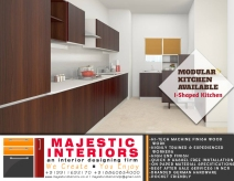 5-best-modular-kitchen-suppliers-in-faridabad-delhi-gurgaon-bptp-neharpar-sector 8- 14-16-17-30-31-sector-84-77-76-86-82-kitchen designs- moduler kitchen designs- near me