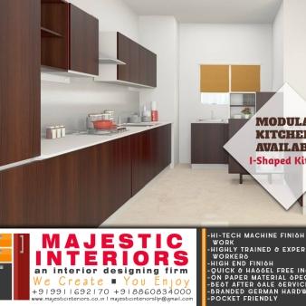 5-best-modular-kitchen-suppliers-in-faridabad-delhi-gurgaon-bptp-neharpar-sector 8- 14-16-17-30-31-sector-84-77-76-86-82-kitchen designs- moduler kitchen designs- near me