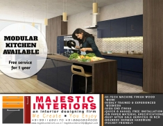 6-best-modular-kitchen-makers-in-faridabad-delhi-gurgaon-bptp-neharpar-sector 8- 15-18-17-21-31-sector-84-82-76-86-78-kitchen-cabinets- k