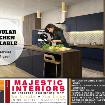6-best-modular-kitchen-makers-in-faridabad-delhi-gurgaon-bptp-neharpar-sector 8- 15-18-17-21-31-sector-84-82-76-86-78-kitchen-cabinets- k