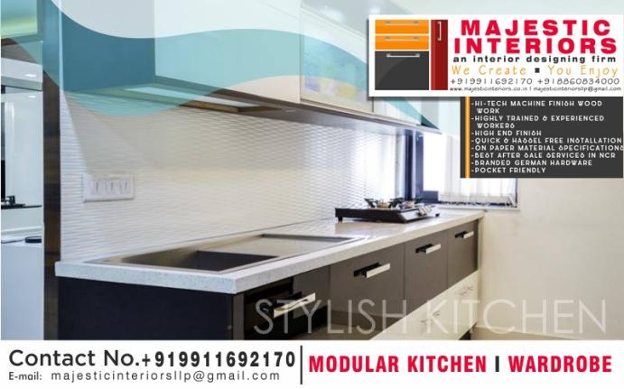 6-best-modular-kitchen-manufacturer-in-faridabad-delhi-gurgaon-bptp-neharpar-sector 8- 15-18-17-21-31-sector-84-82-76-86-78-kitchen design- wardrobes-kitchen design- near me