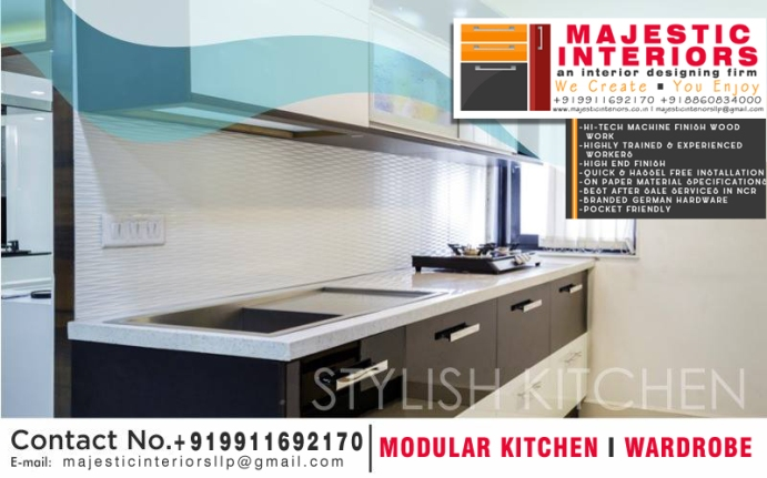 6-best-modular-kitchen-manufacturer-in-faridabad-delhi-gurgaon-bptp-neharpar-sector 8- 15-18-17-21-31-sector-84-82-76-86-78-kitchen design- wardrobes-kitchen design- near me