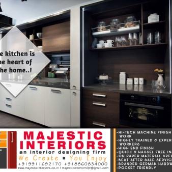 7-best-modular-kitchen-manufacturer-in-faridabad-delhi-gurgaon-bptp-neharpar-sector 8- 15-18-17-21-31-sector-84-82-76-86-78-kitchen designs- moduler kitchen design- near me
