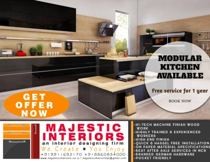 8-best-modular-kitchen-manufacturer-in-faridabad-delhi-gurgaon-bptp-neharpar-sector 8- 15-18-17-21-31-sector-84-82-76-86-78-kitchen concept- cabinets-tiles-accessories-steel-fitting