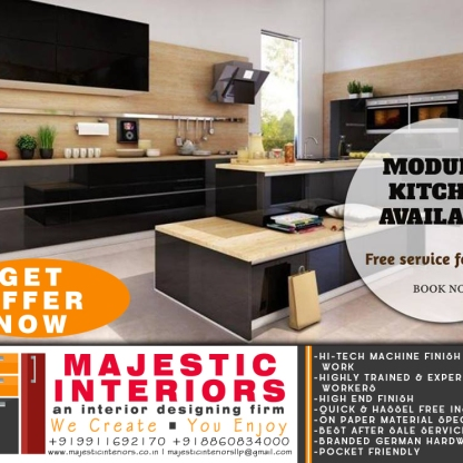8-best-modular-kitchen-manufacturer-in-faridabad-delhi-gurgaon-bptp-neharpar-sector 8- 15-18-17-21-31-sector-84-82-76-86-78-kitchen concept- cabinets-tiles-accessories-steel-fitting