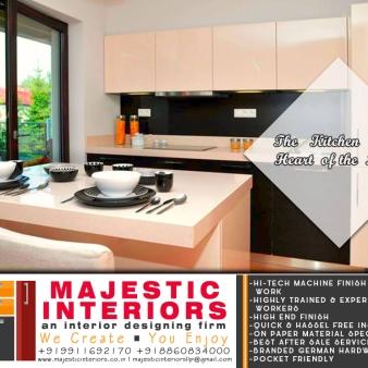 9-best-modular-kitchen-manufacturer-in-faridabad-delhi-gurgaon-bptp-neharpar-sector 8- 15-18-17-21-31-sector-84-82-76-86-78-acrylic-modular-kitchen-finish