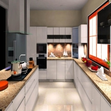 BEST- MODULAR- KITCHEN -DESIGNS -FARIDABAD-BPTP-NEHARPAR-LATEST- KITCHEN DESIGNS-82-12-11-7