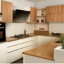 BEST- MODULAR- KITCHEN -DESIGNS -FARIDABAD-BPTP-NEHARPAR-LATEST- KITCHEN DESIGNS-FIND