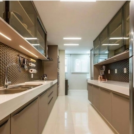 BEST- MODULAR- KITCHEN -DESIGNS -FARIDABAD-BPTP-NEHARPAR-LATEST- KITCHEN DESIGNS-KITCHEN-SHOP