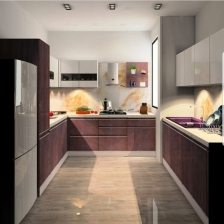 BEST- MODULAR- KITCHEN -DESIGNS -FARIDABAD-BPTP-NEHARPAR-LATEST- KITCHEN DESIGNS-NEAR ME