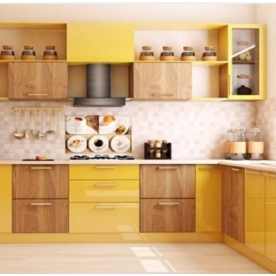 BEST- MODULAR- KITCHEN -DESIGNS -FARIDABAD-BPTP-NEHARPAR-LATEST- KITCHEN DESIGNS-SECTOR-84-86-77-78-16-15-14