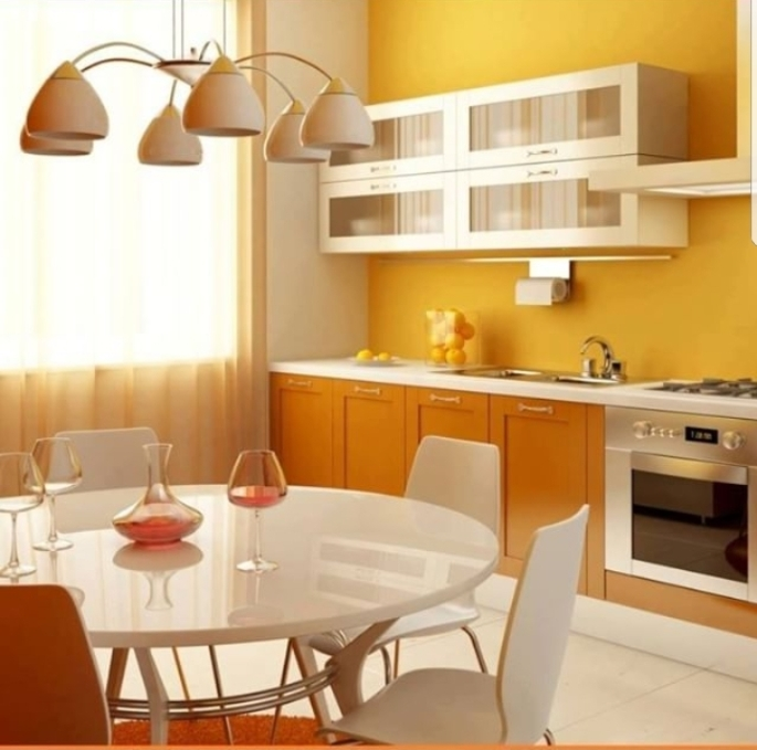 BEST- MODULAR- KITCHEN -DESIGNS -FARIDABAD-BPTP-NEHARPAR