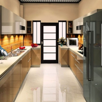 MODULAR KITCHEN DEALERS IN FARIDABAD NEHARPAR PARAS IRENE BALLABGARH SECTOR 8 9 16 17 SEC FARIDABAD BPTP KITCHEN DESIGNS