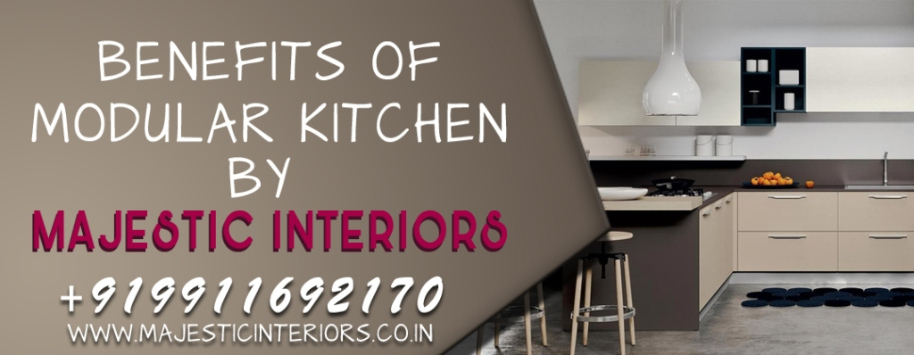 INTERIOR DESIGNERS IN FARIDABAD; MAJESTIC INTERIOR DESIGNERS; BEST INTERIOR DESIGNERS; FARIDABAD; NEHARPAR; BPTP; INTERIOR-DESIGNER-IN-FARIDABAD; INTERIOR DESIGNERS FOR FLAT-APARTMENT; 3BHK INTERIORS; NEW INTERIOR DESIGNS; NCR; MODULAR KITCHEN DEALERS IN FARIDABAD; INTERIOR DESIGN WITH MODULAR FURNITURE; BEST MODULAR KITCHEN DESIGNS IN FARIDABAD; INTERIOR DESIGNERS NEAR ME; MODULAR KITCHEN DEALERS NEAR ME; MODULAR KITCHEN IN PVC UPVC; STEEL MODULAR KITCHEN; DEALERS OF KITCHEN; KITCHEN BASKETS; MAJESTIC KITCHEN IN FARIDABAD; GODREJ INTERIORS; GODREJ KITCHENS GERMAN MODULAR KITCHEN; INTERIOR DESIGN; SEC-86-82-8-7-9-10-12-14-43-2-1-80-77-75-70-88-9-87-90-46-42-48-55-21-22-23-11-10-9; GREEN FIELD; COLONY, WARDROBES, ALMIRAH, CLOSET, LOFT, WARDROBES DESIGNS, SHUTTERS, LAMINATED WARDROBES, ALMIRAH, ALMAREE, MODULAR WARDROBES IN FARIDABAD