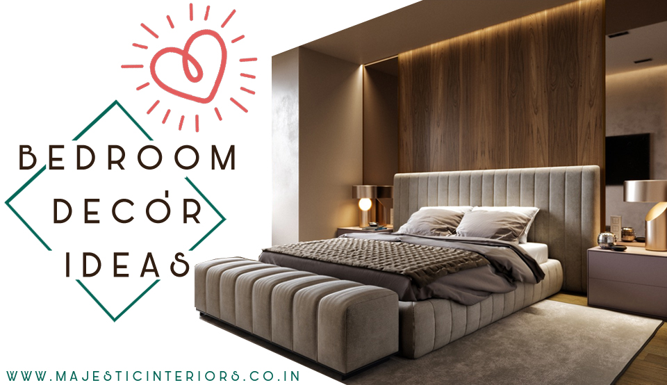 20 Latest Bedroom Decor Ideas Interior Design Ideas For Bedrooms