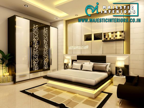 interior-designers-designer-decorator-decorators-in-faridabad-near me-near me-best, best interior designer in faridabad, interior decorator in faridabad, neharpar-ncr-delhi-elegant, livspace interiors, regalo, livespace, live space, best interior design, interior designer of flat, modular kitchen designers, latest kitchen designs, interior designer for kitchen, latest kitchen ideas, kitchen manufacturers, kitchen dealers, modular kitchen in faridabad, latest kitchen for L shape, U-shape kitchen ideas, modular wardrobe, wallpapers, interio wallpapers, kitchen decorators, kitchen accessories, neharpar flats, greater faridabad flat designers, best interiors in faridabad, regalo kitchens, spacewood kitchens, godrej kitchen, godrej interio, buy godrej kitchen, kitchen showroom in faridabad, latest kitchen in white, majestic interiors in faridabad, modern kitchen ideas