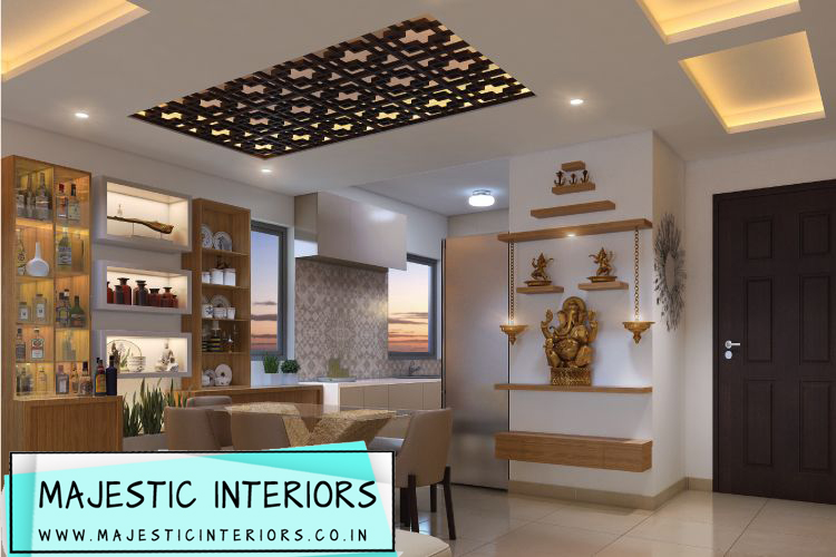 interior-designers-designer-decorator-decorators-in-faridabad-nearme-near me-best, best interior designer in faridabad, interior decorator in faridabad, neharpar-ncr-delhi-elegant, livspace interiors, regalo, livespace, live space, best interior design, interior designer of flat, modular kitchen designers, latest kitchen designs, interior designer for kitchen, latest kitchen ideas, kitchen manufacturers, kitchen dealers, modular kitchen in faridabad, latest kitchen for L shape, U-shape kitchen ideas, modular wardrobe, wallpapers, interio wallpapers, kitchen decorators, kitchen accessories, neharpar flats, greater faridabad flat designers, best interiors in faridabad, regalo kitchens, spacewood kitchens, godrej kitchen, godrej interio, buy godrej kitchen, kitchen showroom in faridabad, latest kitchen in white, majestic interiors in faridabad, modern kitchen ideas FALSE CEILING  DESIGNS
