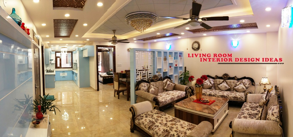 interior-designers-designer-decorator-decorators-in-faridabad-nearme-near me-best, best interior designer in faridabad, interior decorator in faridabad, neharpar-ncr-delhi-elegant, livspace interiors, regalo, livespace, live space, best interior design, interior designer of flat, modular kitchen designers, latest kitchen designs, interior designer for kitchen, latest kitchen ideas, kitchen manufacturers, kitchen dealers, modular kitchen in faridabad, latest kitchen for L shape, U-shape kitchen ideas, modular wardrobe, wallpapers, interio wallpapers, kitchen decorators, kitchen accessories, neharpar flats, greater faridabad flat designers, best interiors in faridabad, regalo kitchens, spacewood kitchens, godrej kitchen, godrej interio, buy godrej kitchen, kitchen showroom in faridabad, latest kitchen in white, majestic interiors in faridabad, modern kitchen ideas interior-designers-designer-decorator-decorators-in-faridabad-nearme-near me-best, best interior designer in faridabad, interior decorator in faridabad, neharpar-ncr-delhi-elegant, livspace interiors, regalo, livespace, live space, best interior design, interior designer of flat, modular kitchen designers, latest kitchen designs, interior designer for kitchen, latest kitchen ideas, kitchen manufacturers, kitchen dealers, modular kitchen in faridabad, latest kitchen for L shape, U-shape kitchen ideas, modular wardrobe, wallpapers, interio wallpapers, kitchen decorators, kitchen accessories, neharpar flats, greater faridabad flat designers, best interiors in faridabad, regalo kitchens, spacewood kitchens, godrej kitchen, godrej interio, buy godrej kitchen, kitchen showroom in faridabad, latest kitchen in white, majestic interiors in faridabad, modern kitchen ideas interior-designers-designer-decorator-decorators-in-faridabad-nearme-near me-best, best interior designer in faridabad, interior decorator in faridabad, neharpar-ncr-delhi-elegant, livspace interiors, regalo, livespace, live space, best interior de