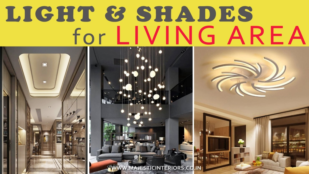 interior-designers-designer-decorator-decorators-in-faridabad-nearme-near me-best, best interior designer in faridabad, interior decorator in faridabad, neharpar-ncr-delhi-elegant, livspace interiors, regalo, livespace, live space, best interior design, interior designer of flat, modular kitchen designers, latest kitchen designs, interior designer for kitchen, latest kitchen ideas, kitchen manufacturers, kitchen dealers, modular kitchen in faridabad, latest kitchen for L shape, U-shape kitchen ideas, modular wardrobe, wallpapers, interio wallpapers, kitchen decorators, kitchen accessories, neharpar flats, greater faridabad flat designers, best interiors in faridabad, regalo kitchens, spacewood kitchens, godrej kitchen, godrej interio, buy godrej kitchen, kitchen showroom in faridabad, latest kitchen in white, majestic interiors in faridabad, modern kitchen ideas